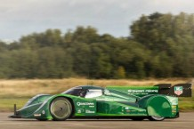 lola-drayson-speed-record
