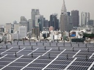 solar-power-10-gw-in-japan