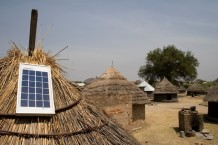 solar-energy-payments