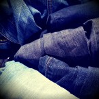 jeans-second-life-denimite