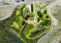 eco-city-part-2