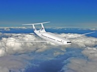 airplane-design-could-use-70-percent-less-fuel