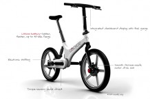 thief-steals-electric-bike