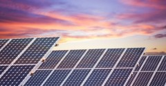 solar-cell-new-record