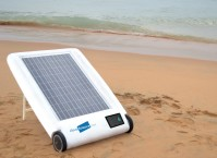 pure-water-by-solar-energy