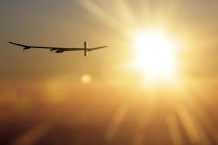 solar-impulse-night-filght
