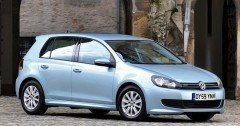 vw-golf-16-tdi-its-green-car-of-the-year