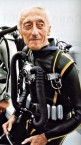 jacques-yves-cousteau-part1