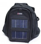 solar-power-plant-in-pocket