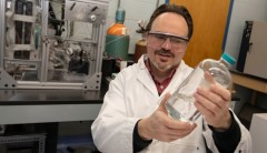 an-economical-way-to-make-a-promising-biofuel