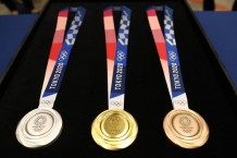 olympic-medals-to-be-made-from-recycled-electronics