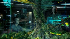 avatar-home-tree-initiative-by-james-cameron