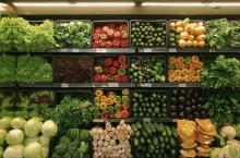 how-a-smart-supermarket-could-do-away-with-plastic-packaging
