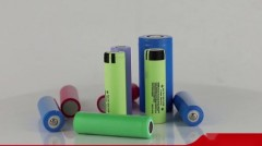new-lithium-battery-charges-faster