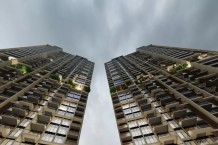 singapore-towers-are-56-floors-of-prefabricated-prefinished-volumetric-construction