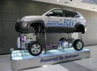 hyundai-hydrogen-fuel-cell-car-in-2012