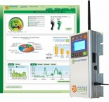 emonitor-total-home-energy-management-system