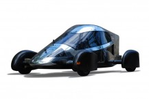 x-prize-most-fuel-efficient-car