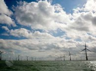 worlds-largest-offshore-wind-farm-in-britain