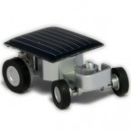 mini-solar-racer-smallest-solar-car