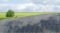 worlds-largest-solar-pv-plant-sarnia