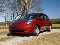 nissan-leaf-some-things