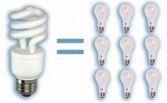 eco-lamps-review