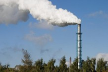 co2-capture-health-risks