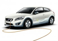 volvo-turns-gasoline-to-hydrogen