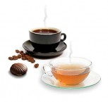 tea-and-coffee-protect-against-heart-disease10