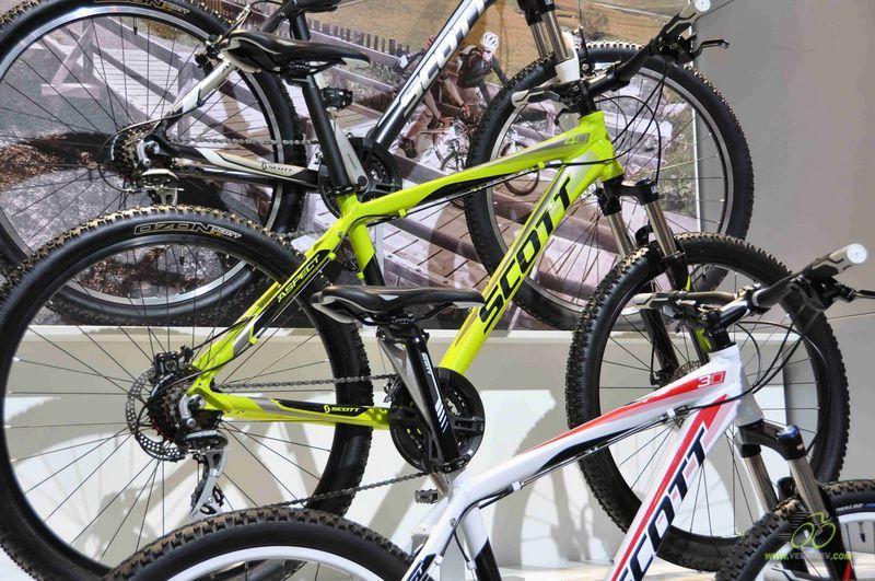 Отныне попутный ветер в велоспорте - не каприз природы, а личный выбор каждого