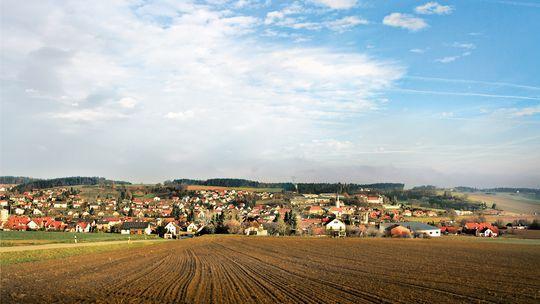 Фурт - первая община, на 100% перешедшая на альтернативную энергию