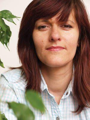 Клаудиа Шпринц: тенденция к экологичности электроники должна стать всеобщим стандартом
