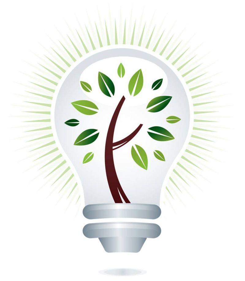 Экономия электроэнергии через внедрение энергосберегающих технологий