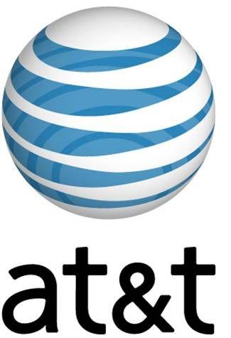 Информационная поддержка как способ помочь пострадавшим в Японии - телефонная компания AT&T