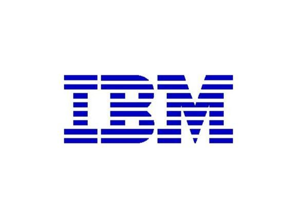 Помощь пострадавшим от цунами и землетрясения в Японии - транснациональная корпорация IBM