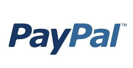 Информационная поддержка как способ помочь пострадавшим в Японии - сервис онлайн-платежей PayPal