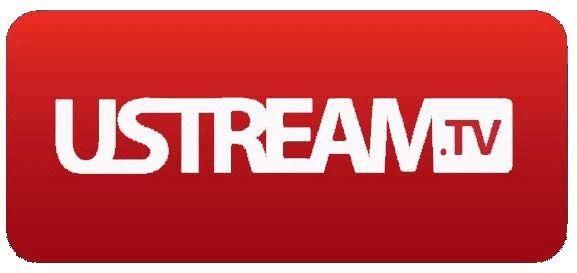 Информационная поддержка как способ помочь пострадавшим в Японии - онлайн видео сервис Ustream