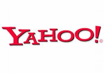 Информационная поддержка как способ помочь пострадавшим в Японии - поисковый сервис Yahoo