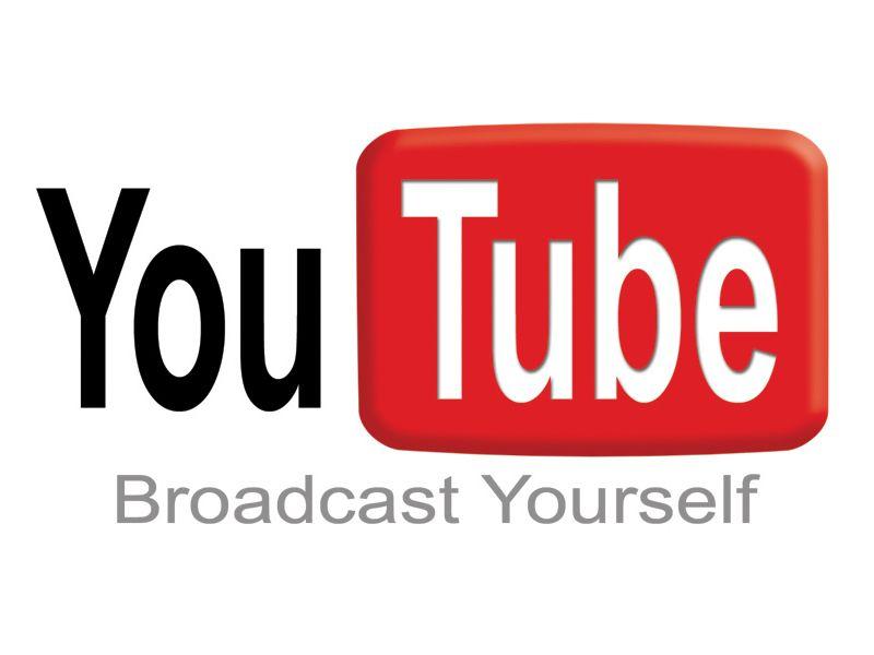 Информационная поддержка как способ помочь пострадавшим в Японии - видео сервис Youtube