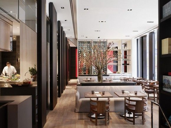 Andaz Hotels by Hyatt