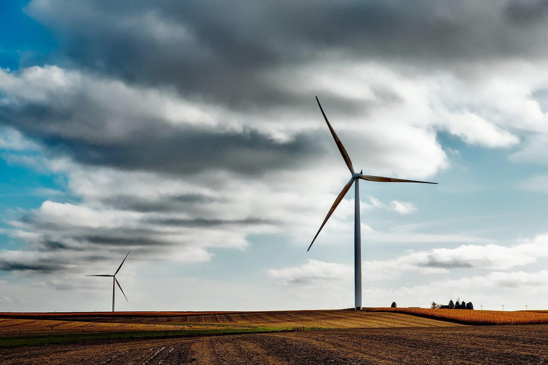 1-windturbine