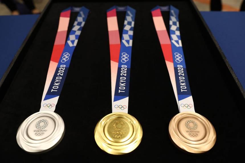 2020-medals.jpg.860x0 q70 crop-scale