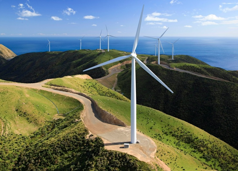 Costa-Rica-wind-farm