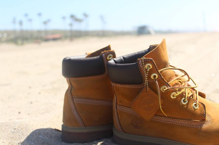 Timberland boots.jpg.860x0 q70 crop-scale