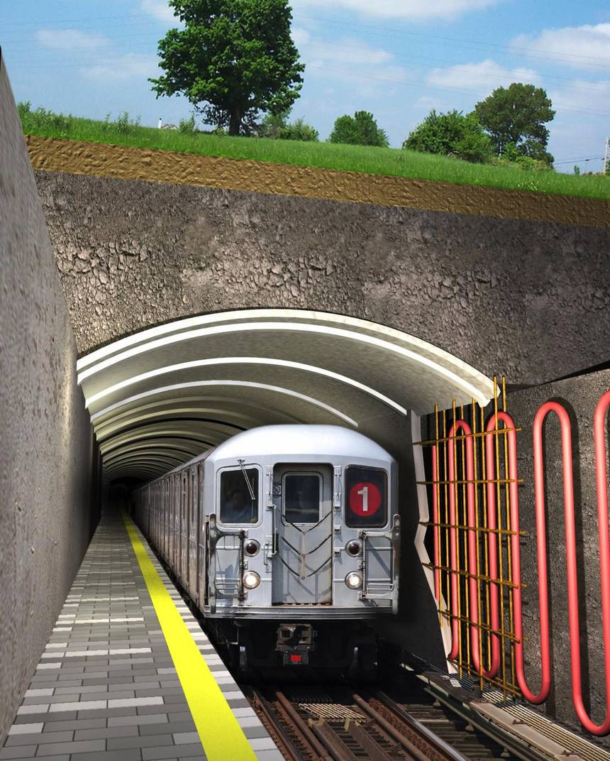 subwaytunnel.jpg.860x0 q70 crop-smart