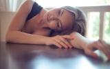 Zabieg henną pudrową daje nadzwyczajny rezultat
