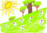 Первый день весны!!