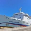 Считается, что приобрести билет на морские круизы на большом белоснежном пароходе в состоянии только очень обеспеченные люди. Но на сегодняшний день не совсем так, на многих туристических интернет-форумах время от времени появляются продажи билетов на плавание по Средиземному морю: 100 долларов стоит неделя плавания на пятизвездочном корабле.