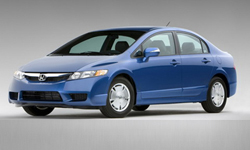 2008_Honda_Civic_Hybrid